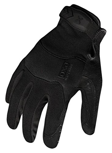 Ironclad-EXOT-Womens-Tactical-Operator-Pro-Glove
