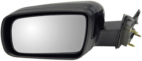 dorman-955-1324-ford-five-hundred-mercury-montego-driver-side-power-replacement-side-view-mirror