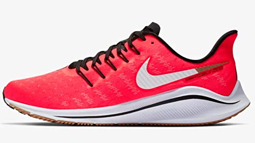 8fc88c7af11 Mens Nike Air Zoom Vomero 8 Running Shoes