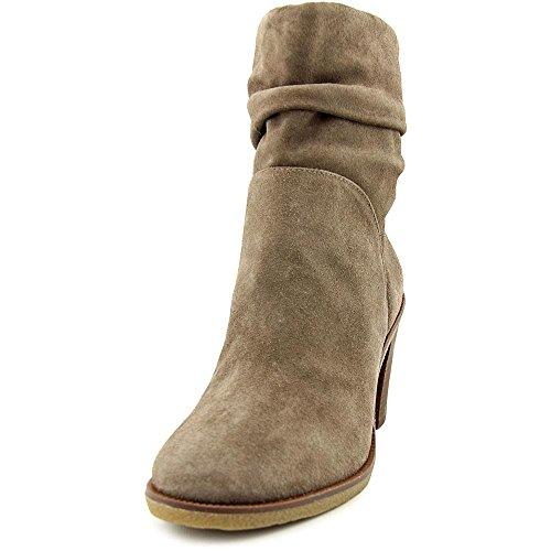 Parka Boot - 1