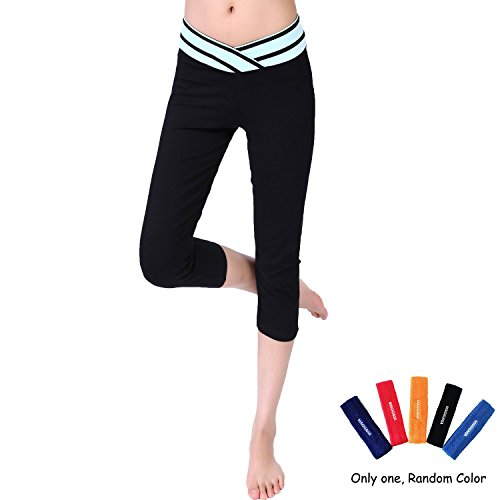 cb9456753f923 ... Plus Size Plain Tights Perla 40 Denier. By Adrian $$. 8.8. rating.  MAGIGAGA Womens Running Training Leggings