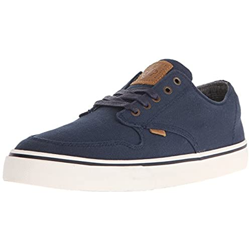 1712aba259867 lovely Element Men's Topaz C3 Skate Shoe - cohstra.org