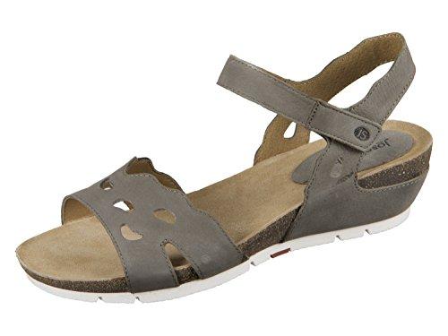 Plain Sandali Seibel Sandali Donna Moda Moda C0w1nOqn