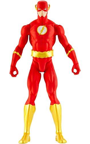 dc-comics-flash-action-figure-12