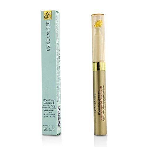Estee Lauder Revitalizing Supreme + Global Anti-Aging Cell Power Eye Gelee RJ2H 8ml/0.27oz Revitalizing Eye Gel