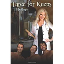 Three For Keeps