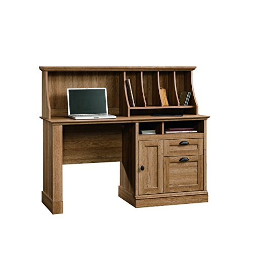 Brown Computer Desks For Your Home Office