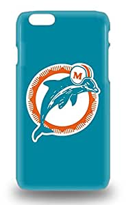 New Arrival Iphone 6 3D PC Soft Case NFL Miami Dolphins Logo 3D PC Soft Case Cover ( Custom Picture iPhone 6, iPhone 6 PLUS, iPhone 5, iPhone 5S, iPhone 5C, iPhone 4, iPhone 4S,Galaxy S6,Galaxy S5,Galaxy S4,Galaxy S3,Note 3,iPad Mini-Mini 2,iPad Air )