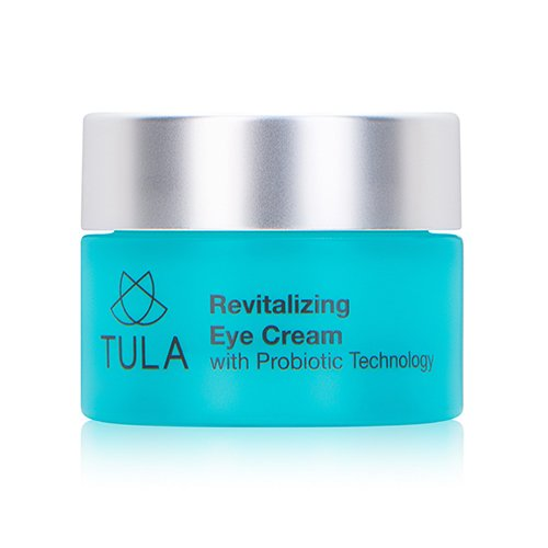 tula-skin-care-revitalizing-eye-cream-with-probiotic-technology-minimizes-fine-lines-dark-circles-pu