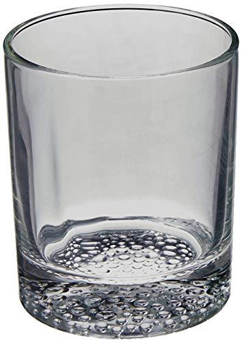 Ártico Whisky Crisal 204530 Transparente