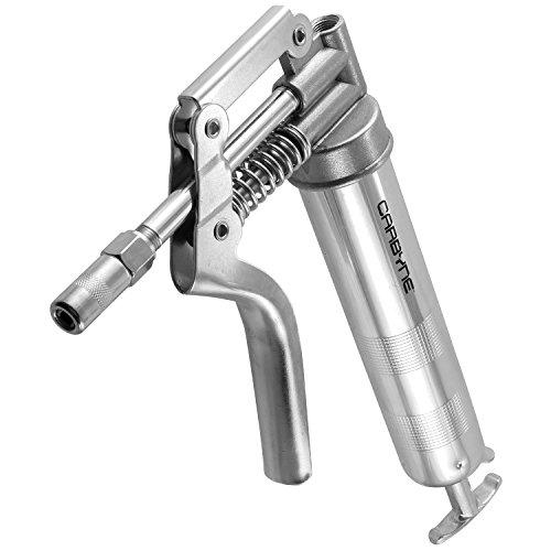 3 oz grease gun - 2