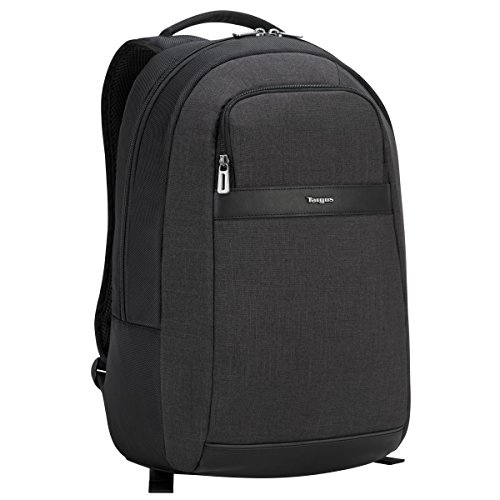 targus-city-smart-backpack-for-laptops-up-to-156-with-tablet-compartment-dark-gray-tsb892