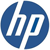 HP ProBook F2R75UT 15.6-Inch Laptop (2.4 GHz Intel Core i3-4000M Processor, 4GB DDR3, 500GB HDD, Windows8 Pro) Black