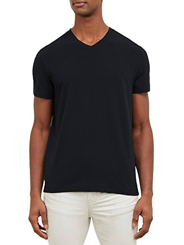 kenneth-cole-new-york-mens-cotton-spandex-v-neck-t-shirt-black-xx-large