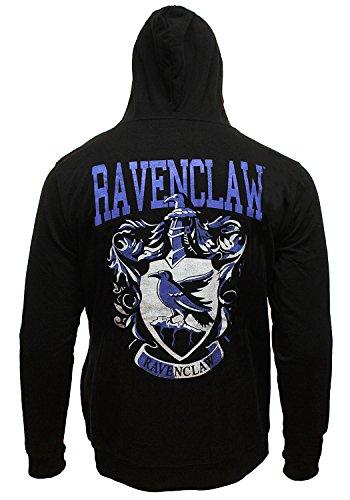ravenclaw quidditch sweatshirt - 350×500