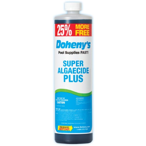 dohenys-super-algaecide-plus-40oz
