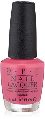opi-nail-polish-kiss-me-on-my-tulips-05-fl-oz