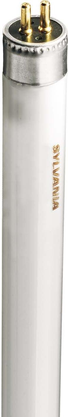 56cm G5 FHO 24W//T5//865 Tubo Fluorescente Sylvania Luxline Plus T5 24W