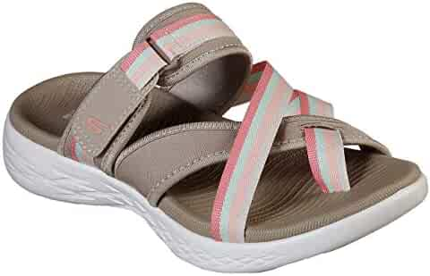 1bff5117da369 Shopping Skechers - 3 Stars & Up - 5 - Outdoor - Shoes - Women ...