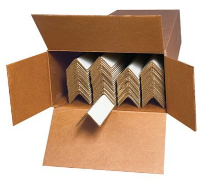 Bestselling Packaging Edge Protectors