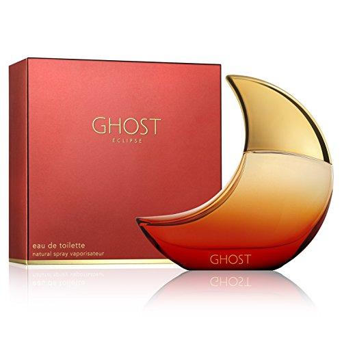 Ghost Ghost Eclipse - 2.5 Oz Edt Spray, 2.5 Ounce