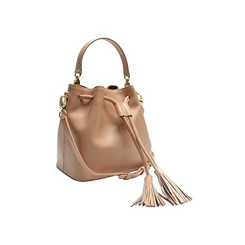 tusk-ltd-madison-billie-small-drawstring-caramel