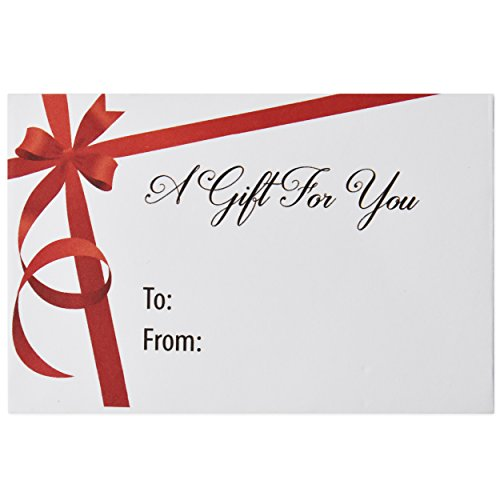 Best Small Parts Envelopes