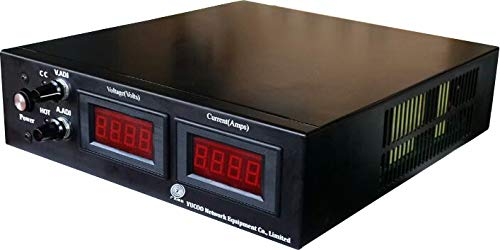 YK-AD2504 Adjustable DC Power Supply