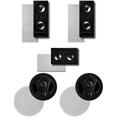 polk-surround-system-pair-of-265rt