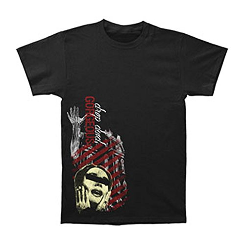 drop dead clothing men - 5