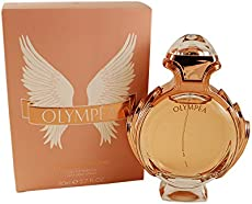 olimpia profumo donna  Olympéa Paco Rabanne perfume - a fragrance for women 2015