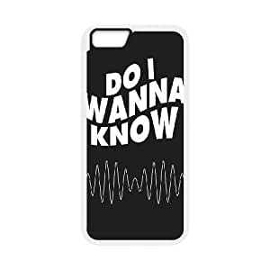 Arctic Monkeys music rock band series protective case cover For Samsung Galaxy S6 screen c-UEY-s7694420