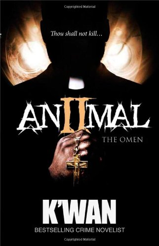Animal 2: The Omen - Usa Gucci Store