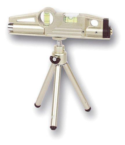 Mannesmann Mini-Laserwasserwaage, M81135