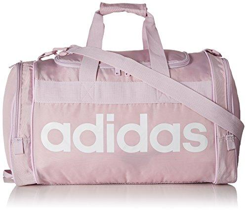 Adidas Girls Bags - 5
