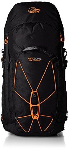 lowe-alpine-airzone-pro-4555-black-one-size