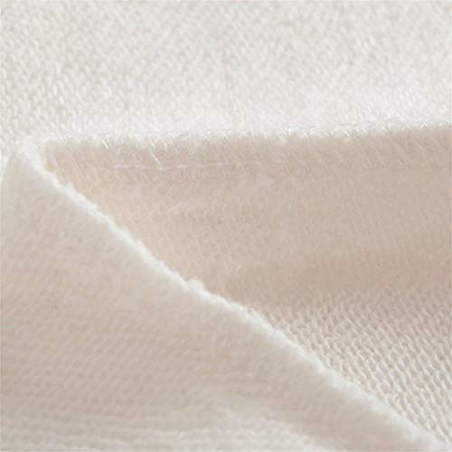 Mode Drop Rond Jersey À Longue Manches Blanc Col Dames Imprimé Automne Pulls Sweat Lettre Tops Loisirs shirt Chemise Zq55PROw