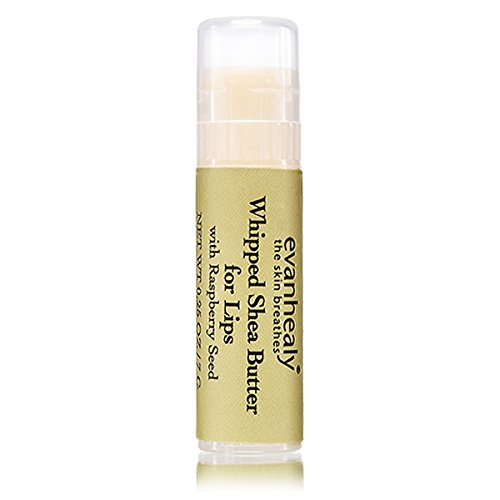 Shea Butter Lip Balm Stick - 2