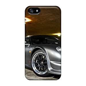 Durable Auto Other Auto S Noble M Gto Back Case/cover For iphone 4s