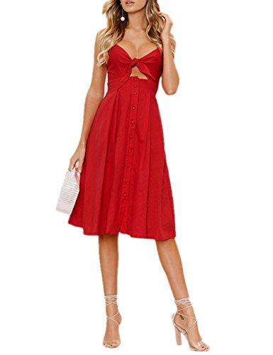 amazon fashion dresses - 8