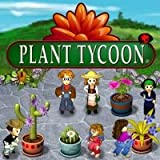 Plant Tycoon [Download]