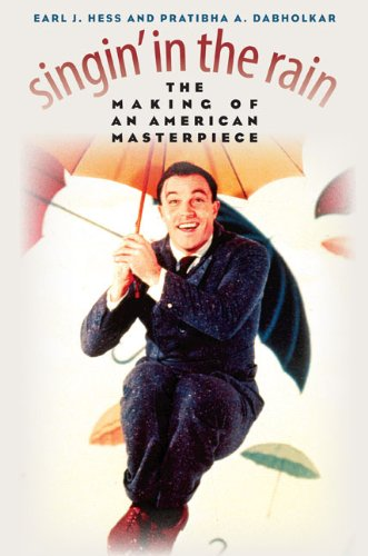 Singin' in the Rain: The Making of an American Masterpiece (Movie Rain compare prices)