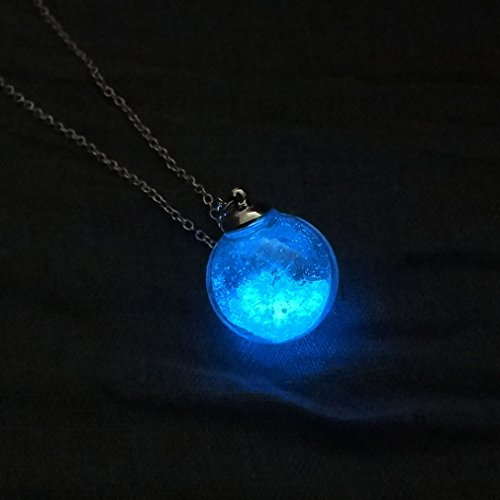 Fluorescent Accent - 9