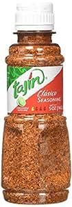 Tajín Clásico Seasoning 5 oz
