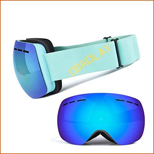 Cicongzai Brille kann eine Karte für Erwachsene Sein (Farbe   Silber) B07KJYJD1M Sonnenbrillen Der neueste Stil