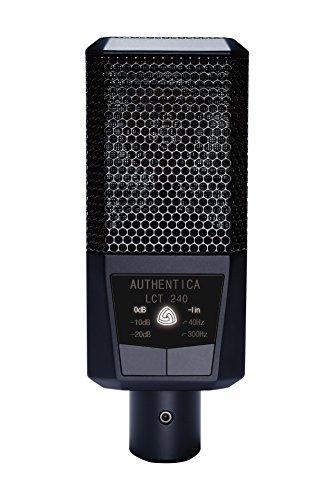 lewitt-multi-purpose-condenser-microphone-lct-240