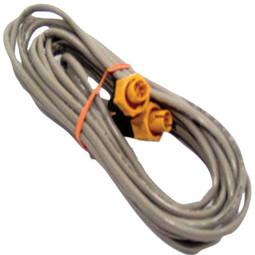Transducers Marine Eagle (Lowrance 25' Ethernet Cable)