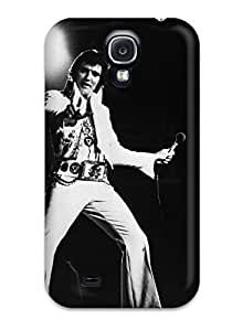 JennaCWright QKpWMrg9479tgsSr Case Cover Skin For Galaxy S4 (photography Black And White)