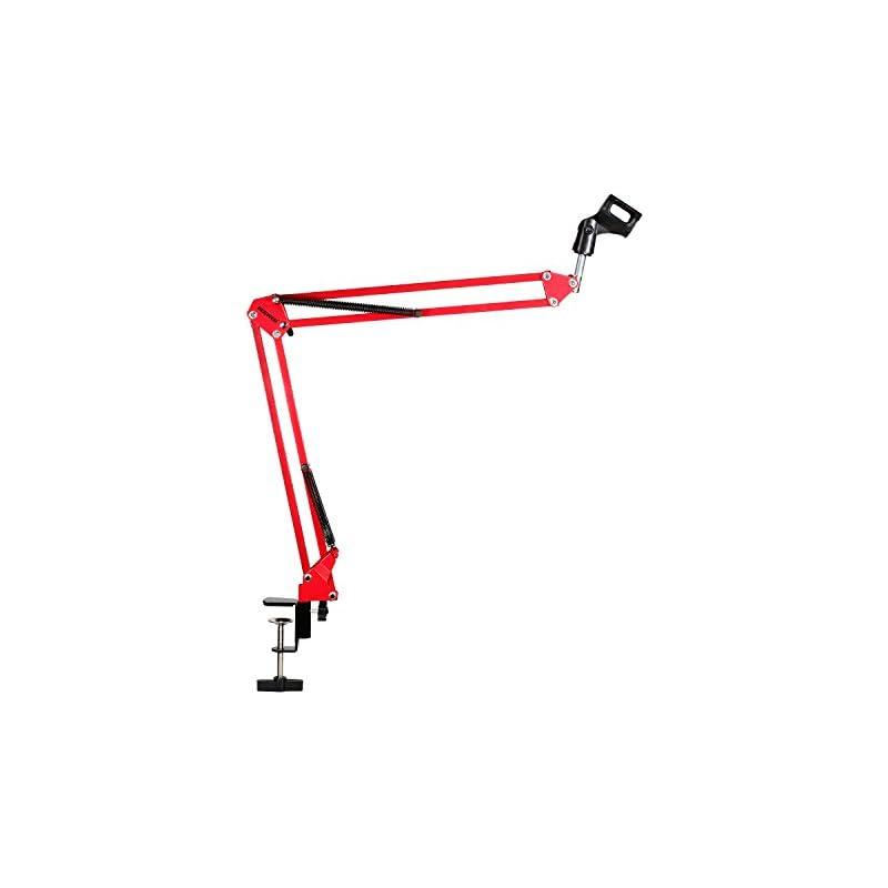 """Neewer NW-35 Adjustable 31.5""""/80cm Studi"""