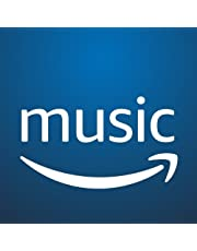 Amazon Music [PC] Download